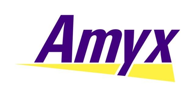 Amyx Wins Two Contracts