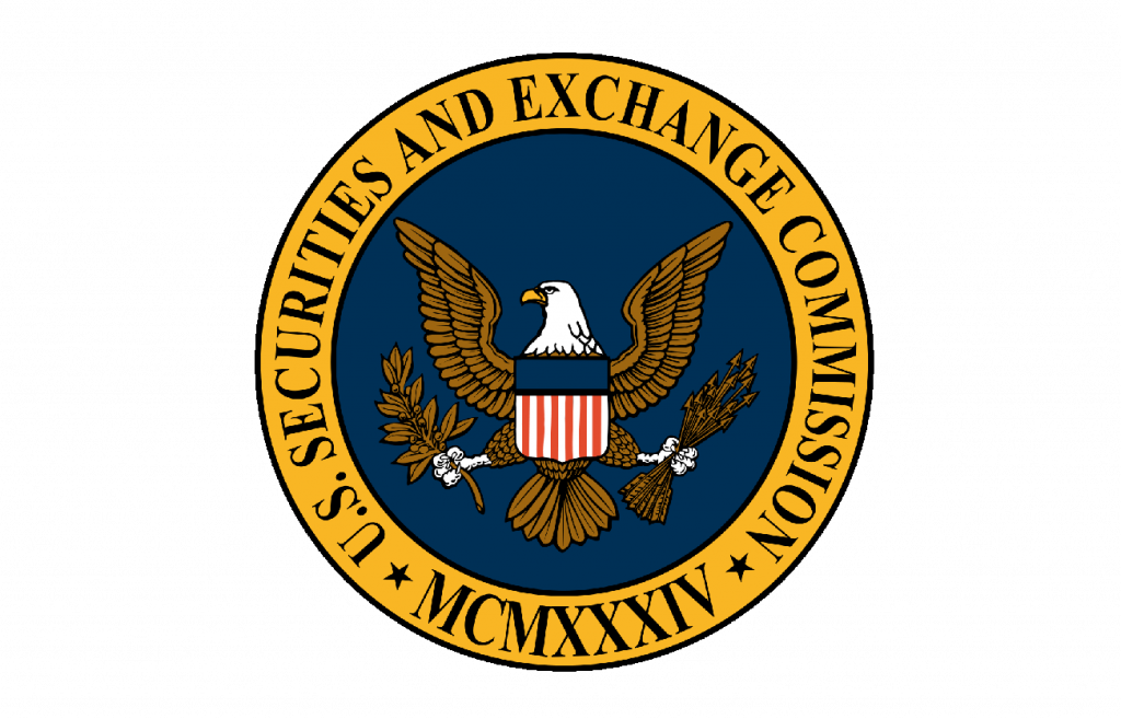 Amyx Wins Prime Award on Securities and Exchange Commission Information Technology Contract