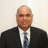 Satya Akula to Retire as President and CEO of Amyx, Inc.